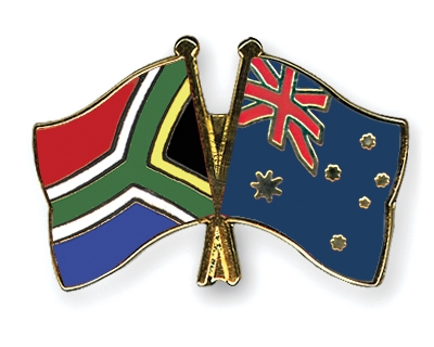 RSA-AUS-flags