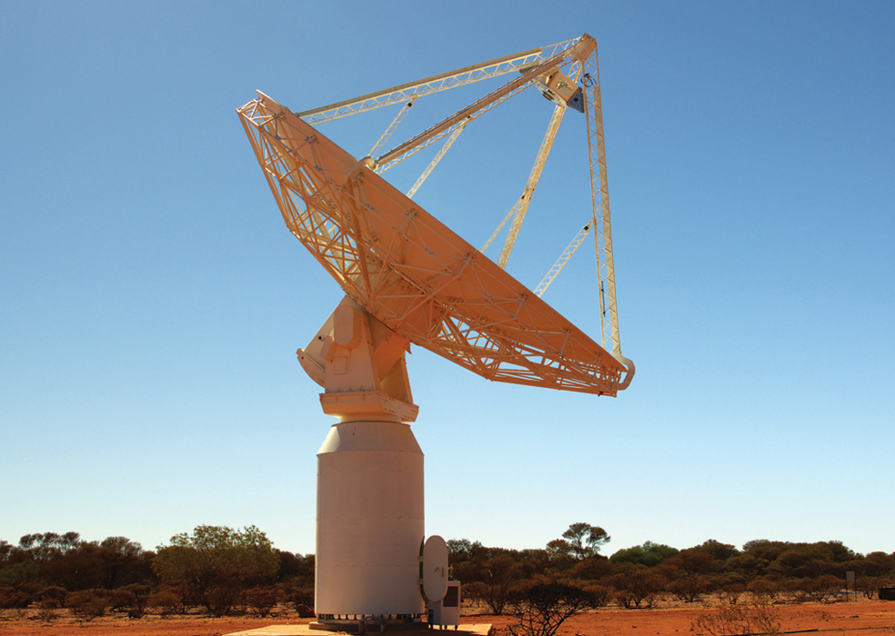 askap_a1_mar2010_pdawson_small